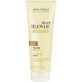 John Frieda Sheer kondicioner blond hydrating 250 ml