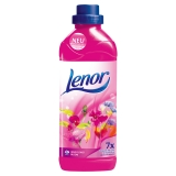 Lenor wild flower bloom 750 ml 29 praní