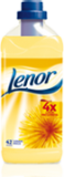 Lenor Summer Breeze 1,4 L 54 praní