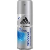 Adidas deo cool & dry Deep energy 150 ml