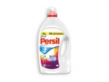 Persil gel color 2,852L 45 praní