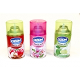 Ozon automatic air fresner Calla lily 260 ml