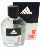ADIDAS VPH fair play100ml