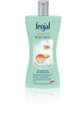 Fenjal intensive body milk 400 ml