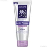 John Frieda Frizz ease reparačný kondicionér 250 ml