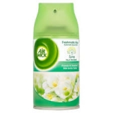 Air Wick Freshmatic frezia a jasmin 250 ml