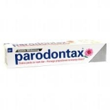 Paradontax whitening 75 ml + 20%