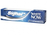 Signal white snow 75 ml