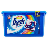 Dash Actilift 3v1 color  kapsule  30 ks