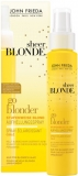 John Frieda Sheer go blonder spray 100 ml