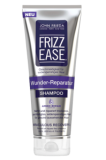 John Frieda Frizz wunder reparatur 250 ml