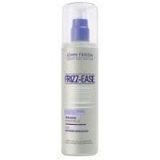 John Frieda Frizz ease kúra 200 ml