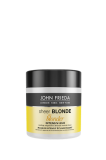John Frieda Sheer go blonder kura 150 ml
