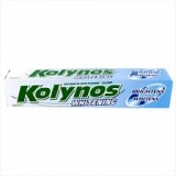 Kolynos Whitening 75 ml