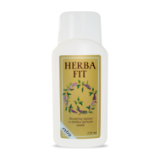 Herba fit balzám 200 ml