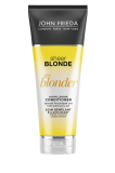 John Frieda Sheer go blonder kondicioner 250 ml