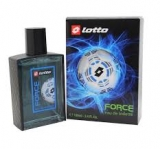 Lotto force voda po holení 100 ml