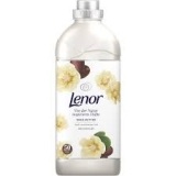 Lenor Shea butter 780 ml 26 praní