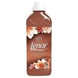 Lenor Amber flower 900 ml 30 praní