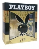 Playboy VIP 100 ml EdT + 150 ml deo