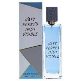 Katy Perry´s Indi visible EdT ml