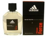 Adidas  team force VPH 100ml