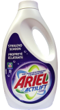 Ariel Actilift gel color 3,25L 50 praní