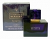 David Backham intemately night VPH50 ml men